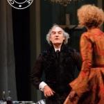 Tartuffe, à la Comédie-Française