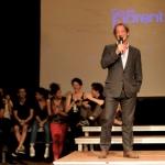 Vincent Lindon, président du Prix Olga Horstig 2014