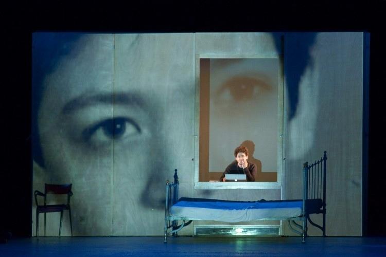 Un-spectacle-mixant-texte-video-et-peinture_portrait_w858
