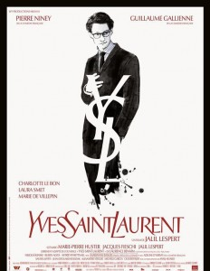 Yves-Saint-Laurent-avec-Pierre-Niney-decouvrez-l-affiche_visuel_article2