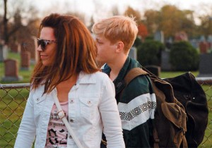 mommy-xavier-nolan-images-film-bande-annonce-date-de-sortie-cinema